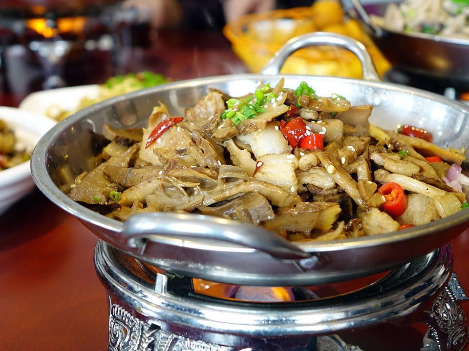 Santana Restaurant Kandana Colombo Restaurant Reviews Tastylk