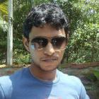 Dhiviyarajan Prashandren